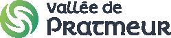Vallée de Pratmeur : Cabane dans les arbres Bretagne, week end insolite (Accueil)
